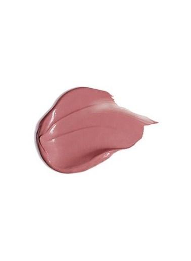 Clarins Clarins Joli Rouge 705 Soft Berry Ruj Renkli